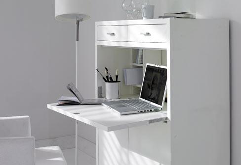 ost 10 a sekret r von schulte design stylepark. Black Bedroom Furniture Sets. Home Design Ideas