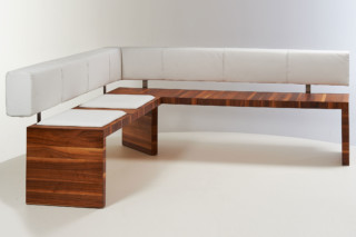 SD TF06 bench  by  Schulte Design