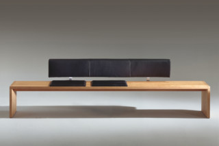 SD05 bench  by  Schulte Design