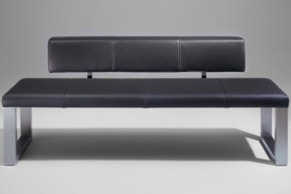 SD06 bench  by  Schulte Design