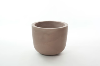 Cup  von  SERRALUNGA