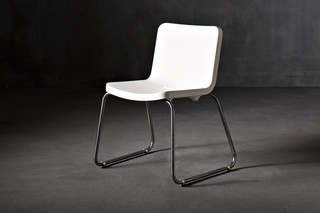 Time Out Chair  by  SERRALUNGA