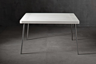 Time Out Table  by  SERRALUNGA