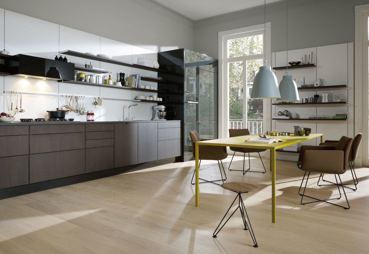 se e by siematic stylepark