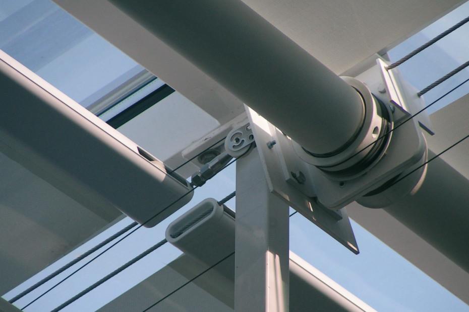 Skylight systems