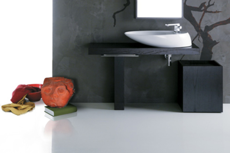 BO 12 washbasin
