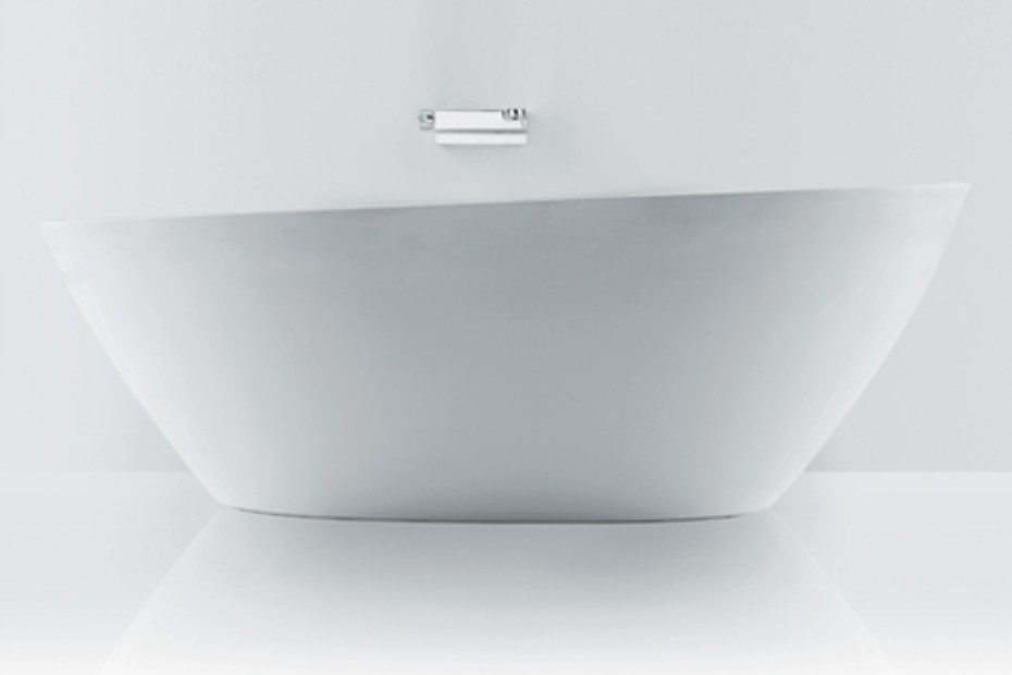 BO V1 bath tub