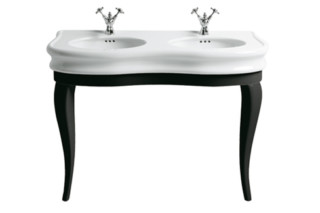 LA washbasin  by  Simas