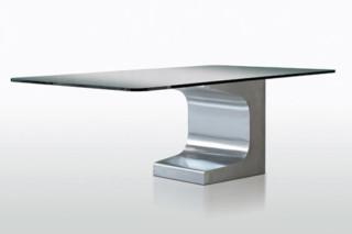 Niemeyer  by  SIMON