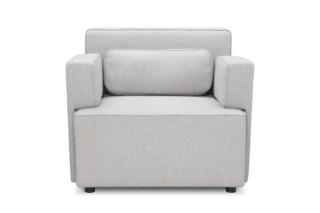 SET chair  by  Sitzfeldt