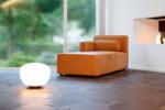 SET sofasystem