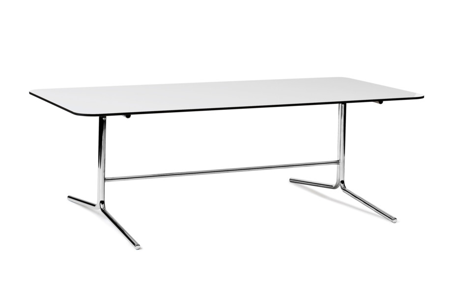Aeon coffee table