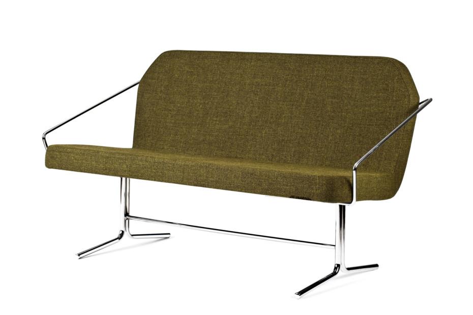 Aeon sofa