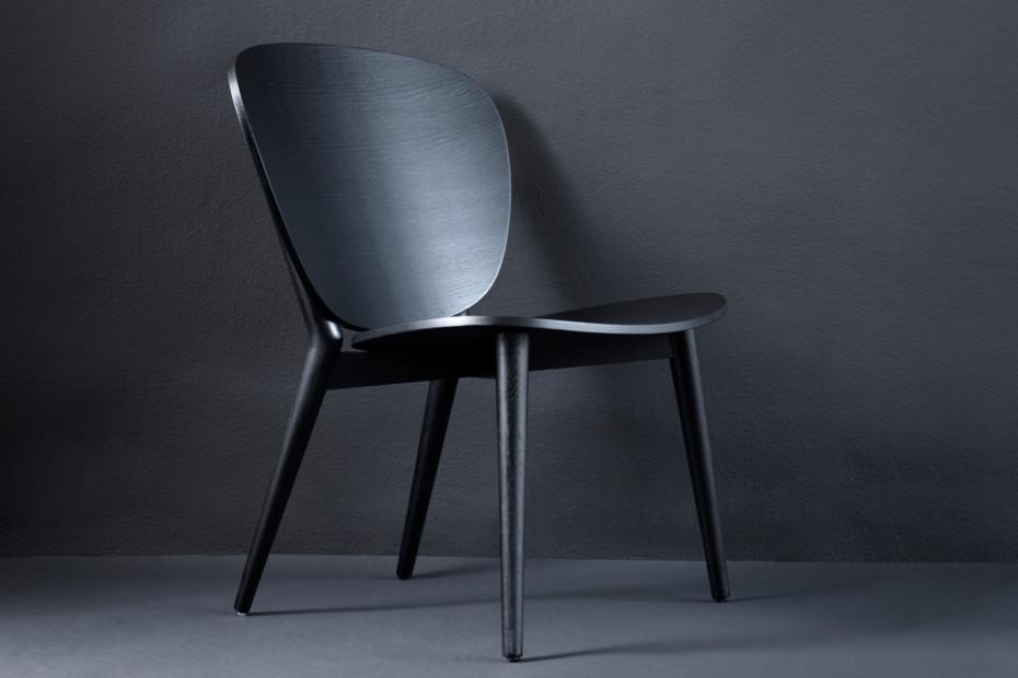 Mama chair