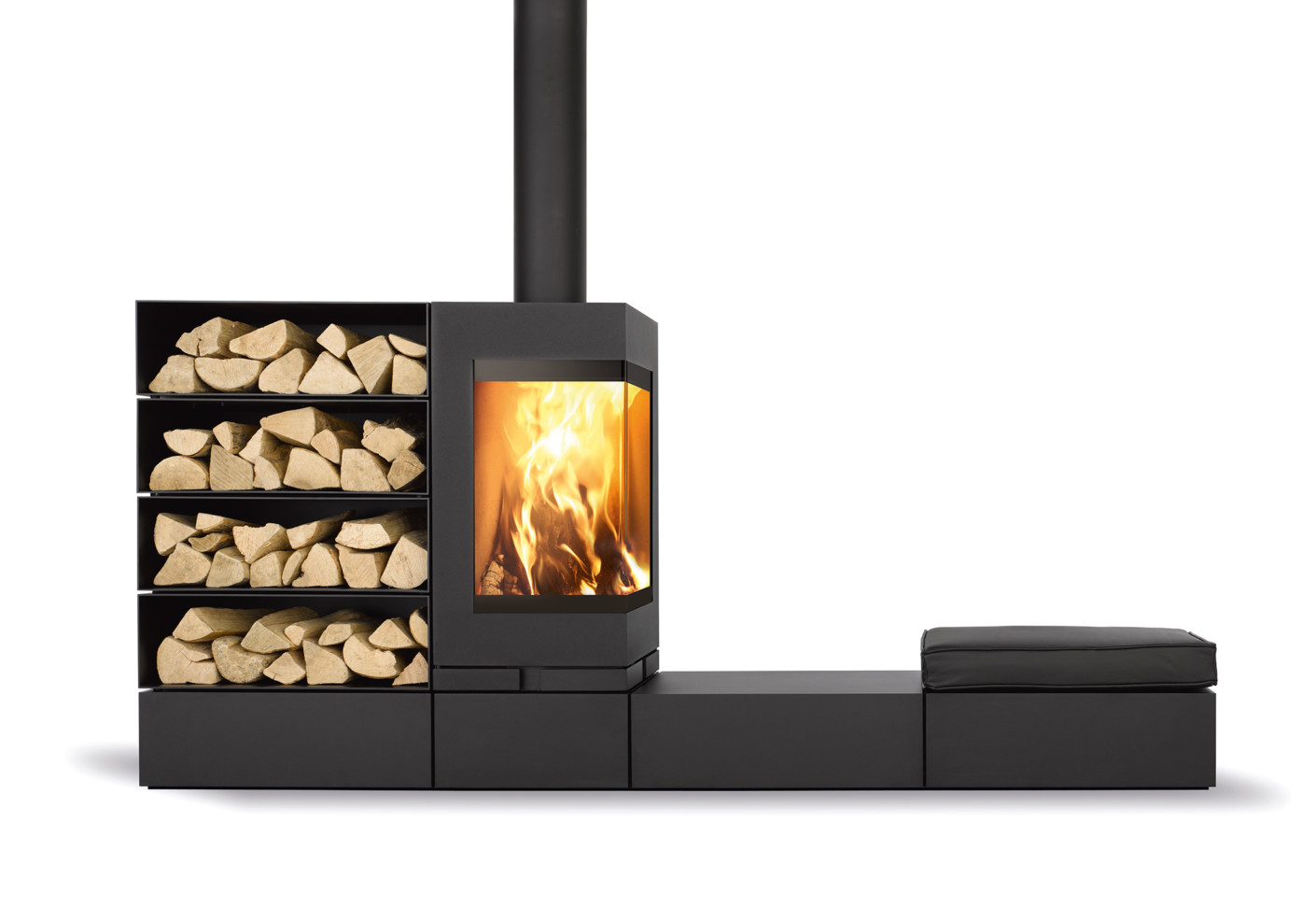 chamber stoves guestbook chamber stoves guestbook town equipment y 2 ss york 174. Black Bedroom Furniture Sets. Home Design Ideas