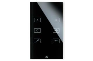 il vetro Audio  von  SKS-Kinkel