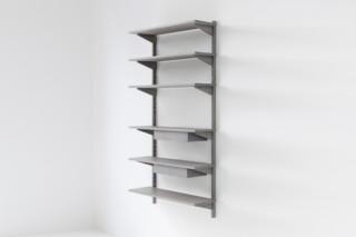 Unit Shelf  by  STATTMANN