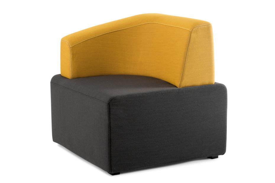 B-Free sitting area