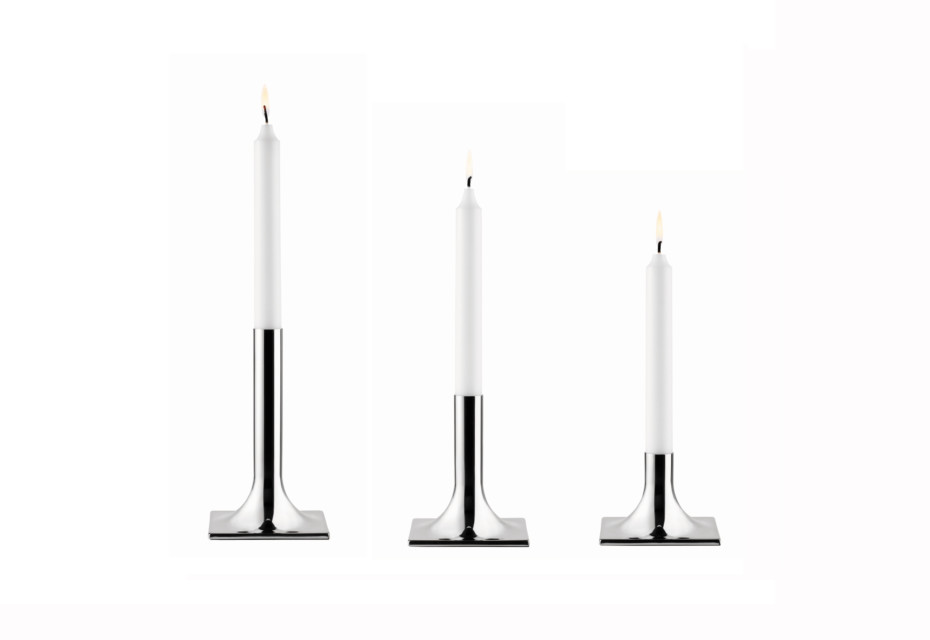 Classic Kerzenständer