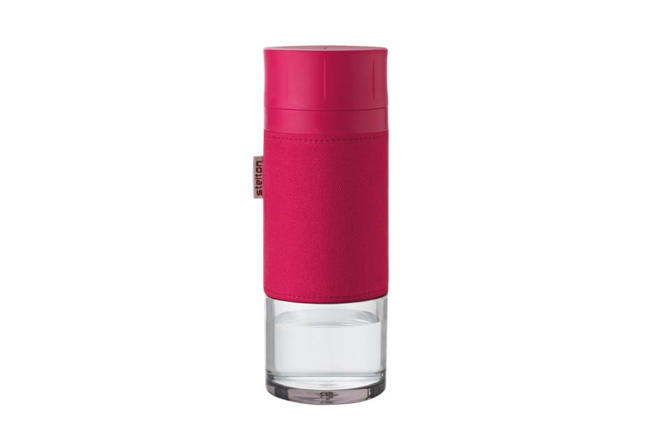 My Trinkflasche
