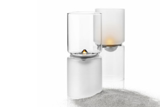 Your Choice firelight  by  Stelton