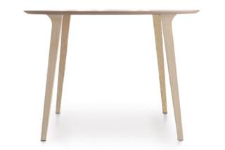 Lau Table  von  STUA