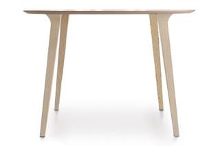 Lau Table  by  STUA