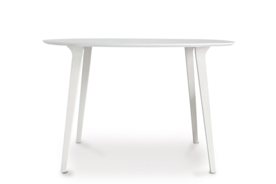 Lau Table