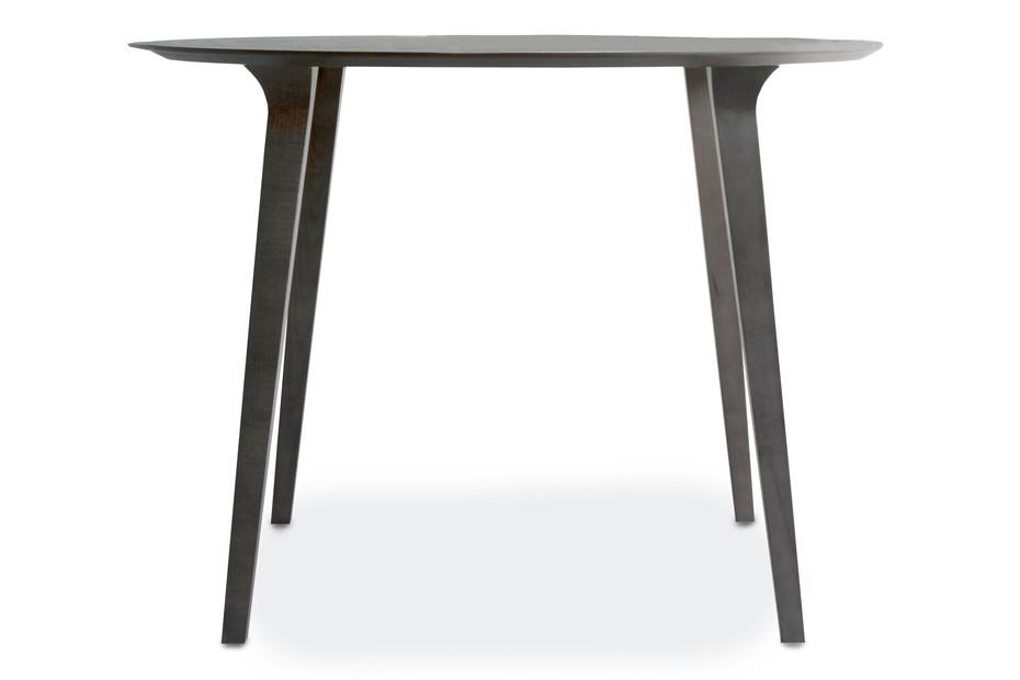Lau Table