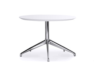 Marea coffee table  by  STUA