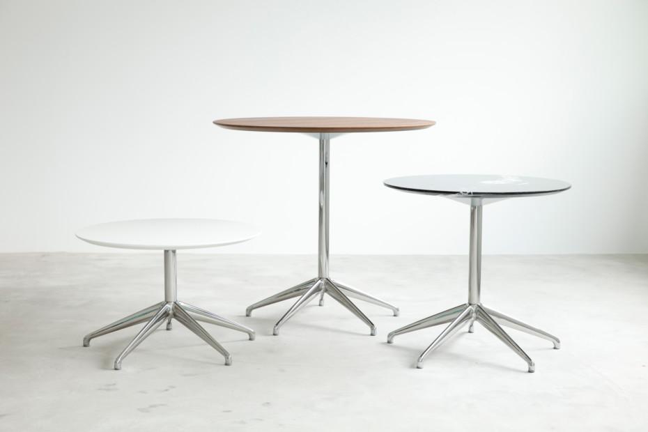 Marea side table