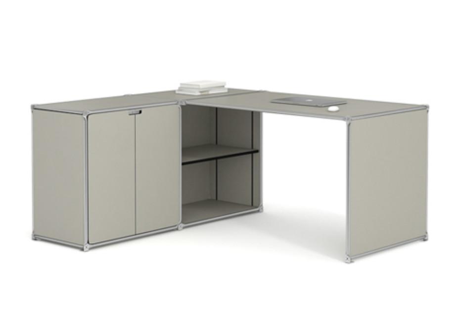 DeskTop 23736