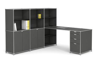 DeskTop 23792  von  System 180