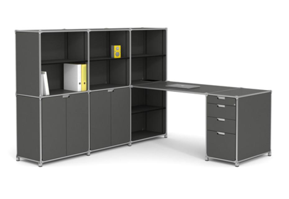 DeskTop 23792
