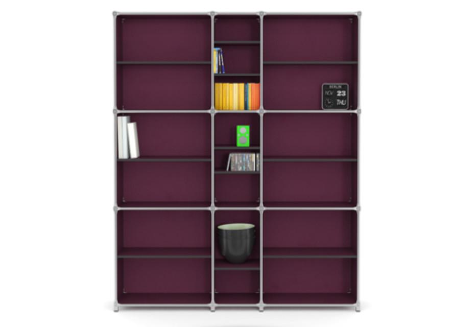 Shelf 17755