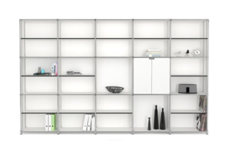 Shelf 22917  by  System 180