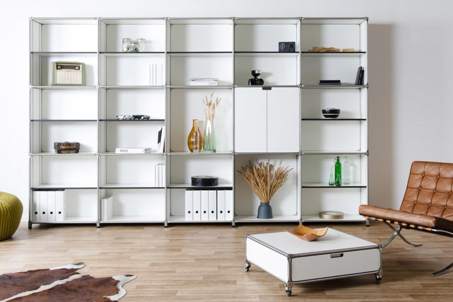 Shelf 22917