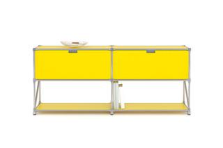 Sideboard 22906  von  System 180
