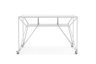 Table DT-Line T4  by  System 180