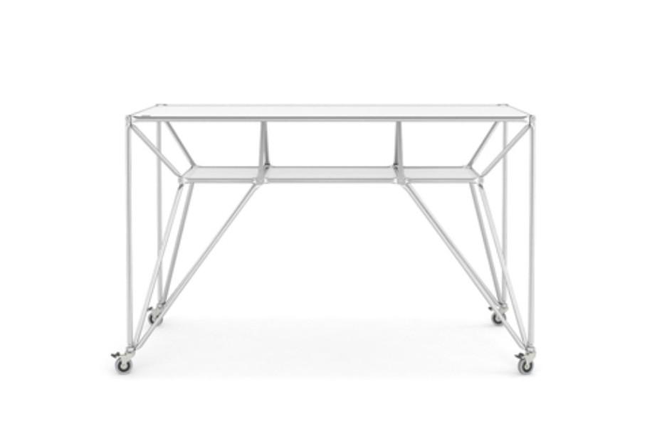 Table DT-Line T4