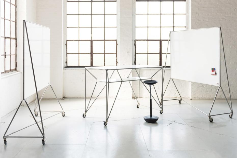 Whiteboard DT-Line