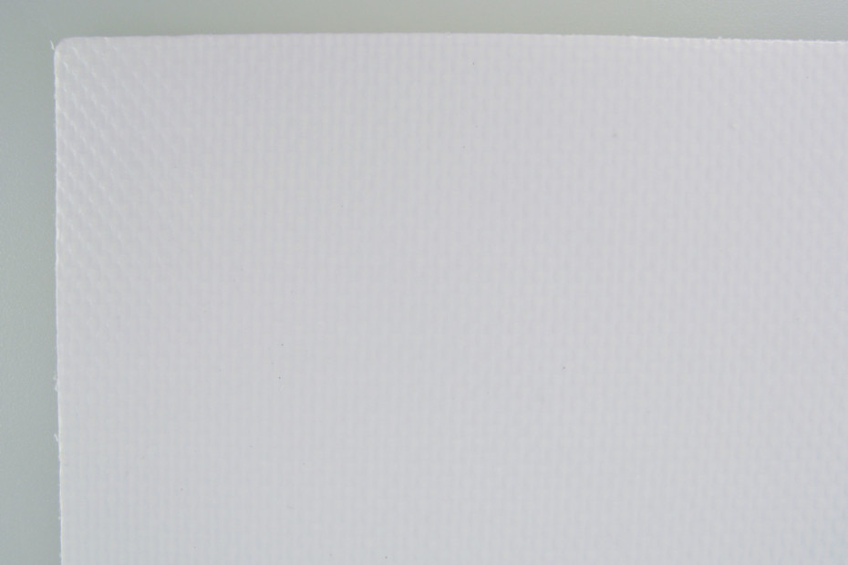Frontlit P7150