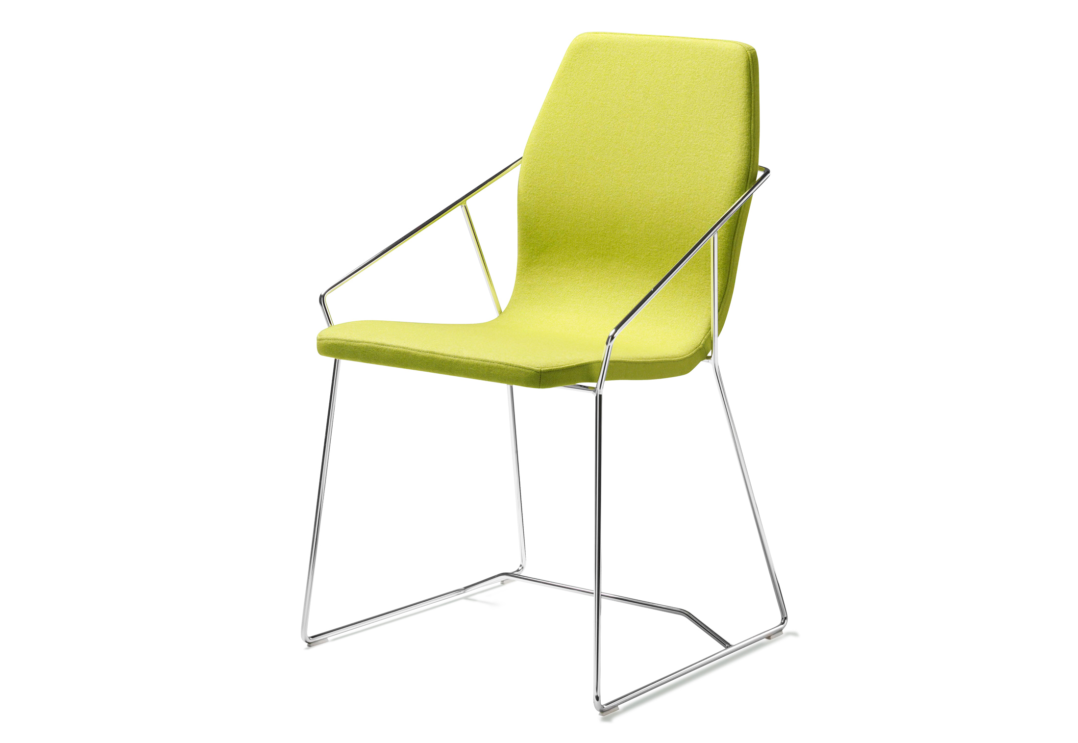 Aeon chair  Aeon chair  Aeon chair ...