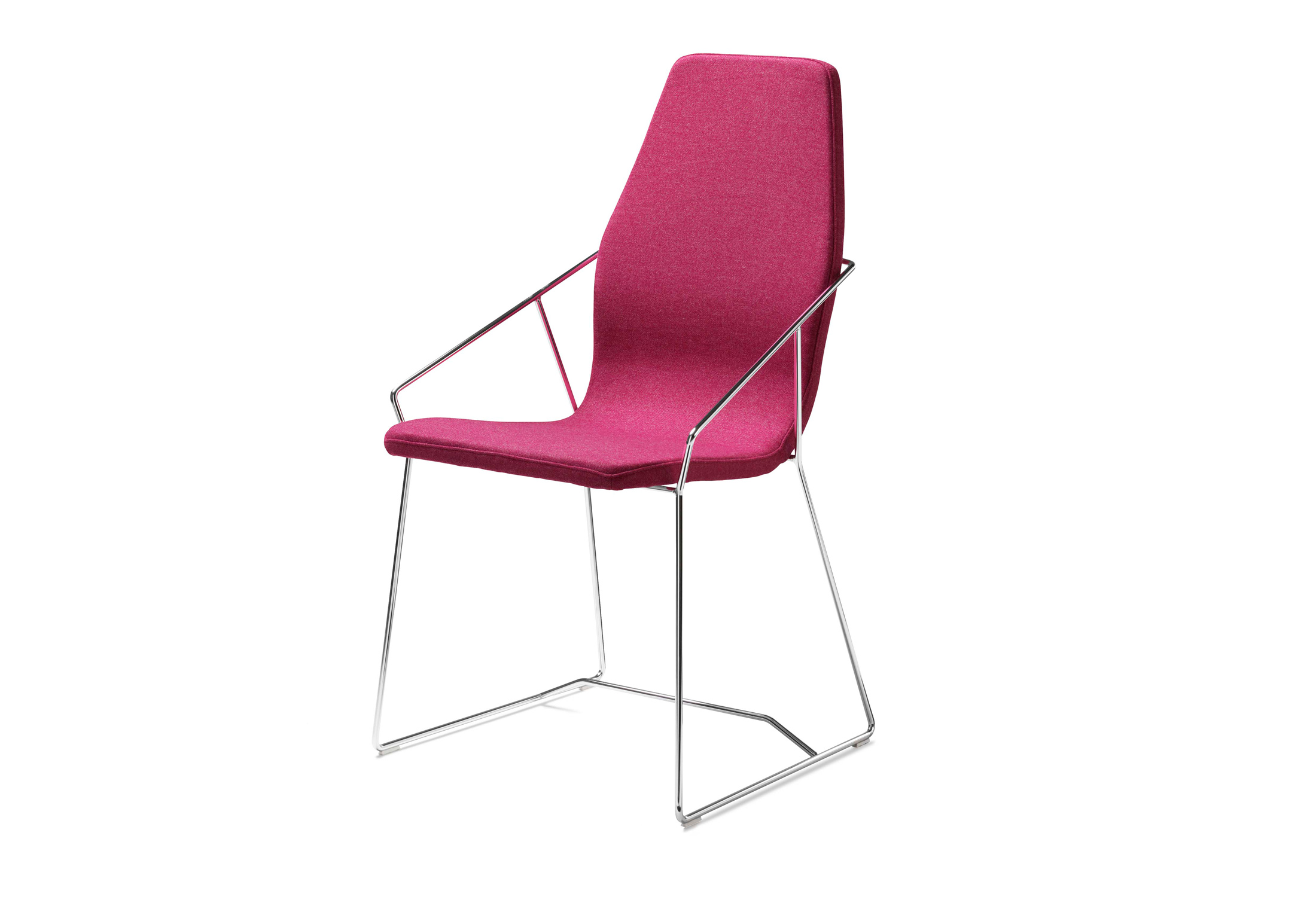 ... Aeon chair ...