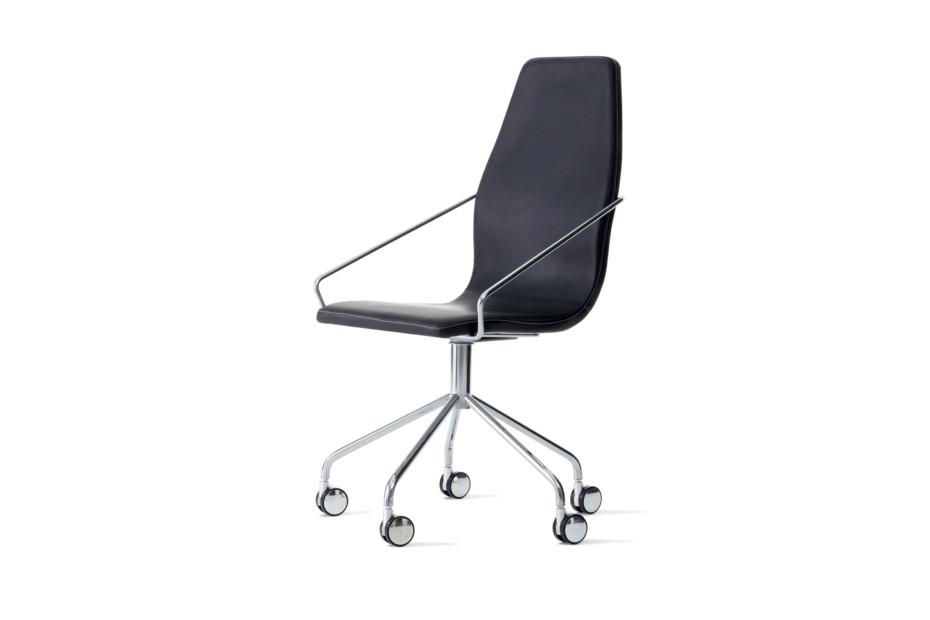 Aeon swivel chair