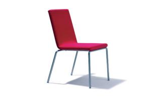 Afternoon Stuhl  von  Skandiform