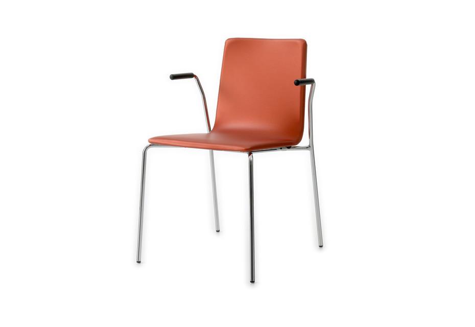 Bombito armchair