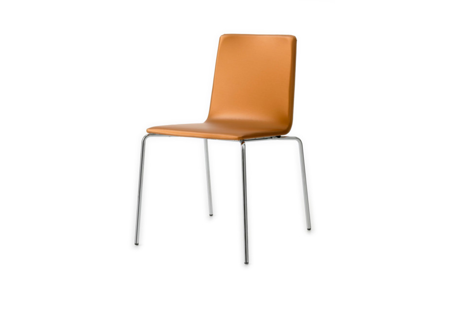 Bombito chair