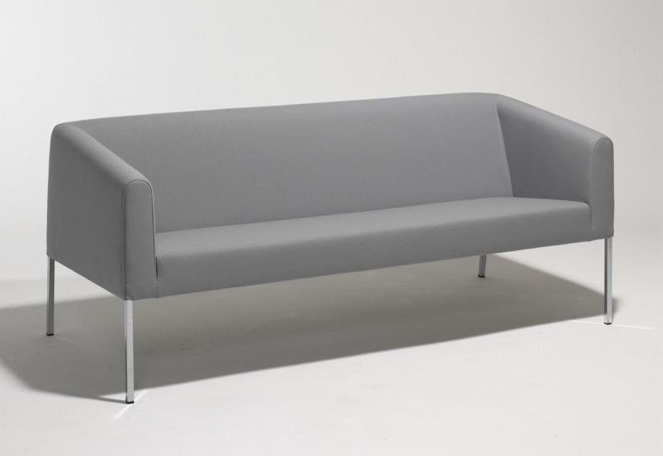 Boxer Sofa