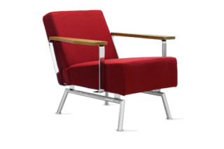 Concorde Sessel  von  Skandiform